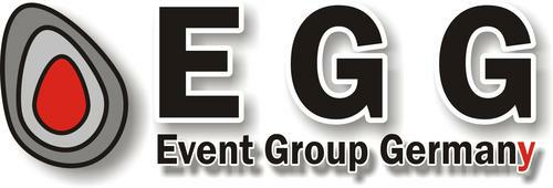 logo eventgroup germany
