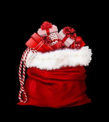 Geschenke Gibt Es Nur Zu Weihnachten