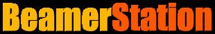 Logo BeamerStation wie oben